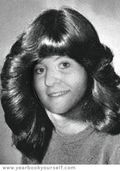YearbookYourself_1982