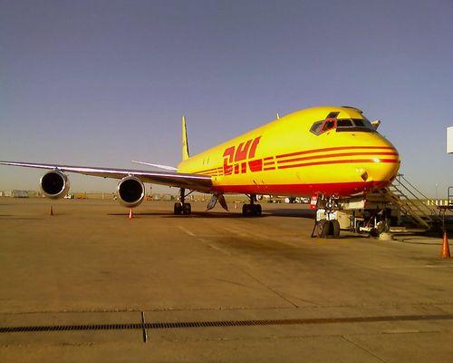Planes 020