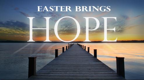 Hope-easter-2011